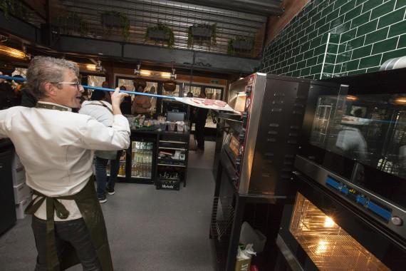 Opening restaurant Knoest-22 klein.jpg