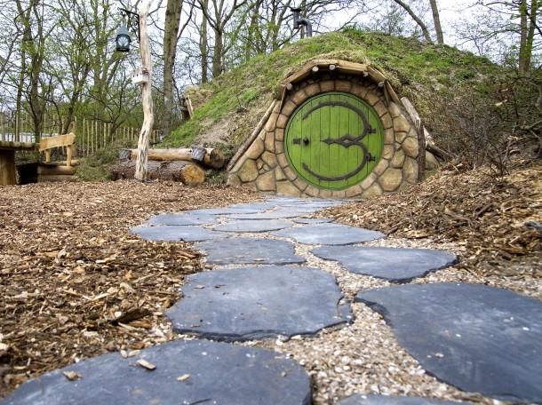 Hobbitwoning01.jpg