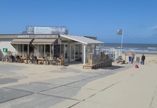 strand-castricum-aan.jpg