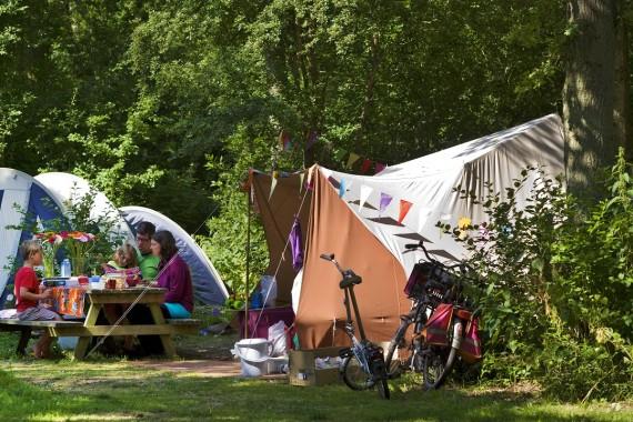 Tent Geversduin03.jpg